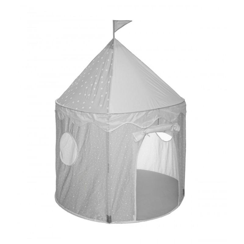 Yurta star 135x100x100cm
