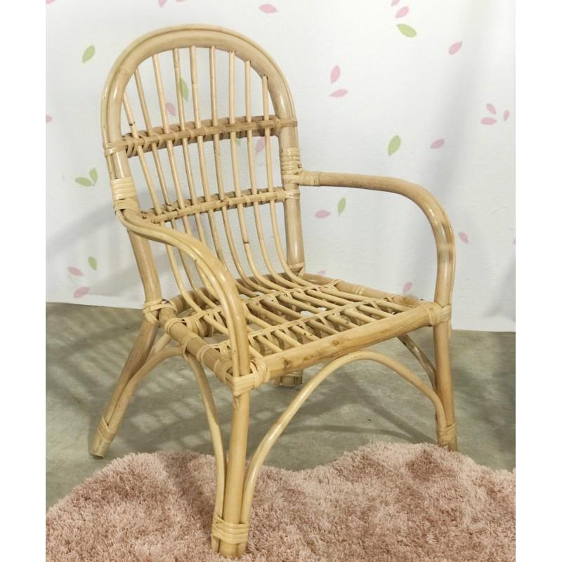 Natura silla clasic 56x40x28cm
