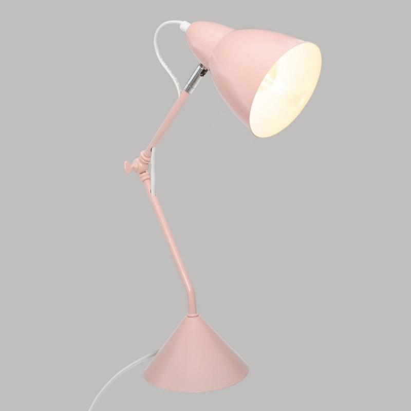 Magic petite lampe 62x25x15cm