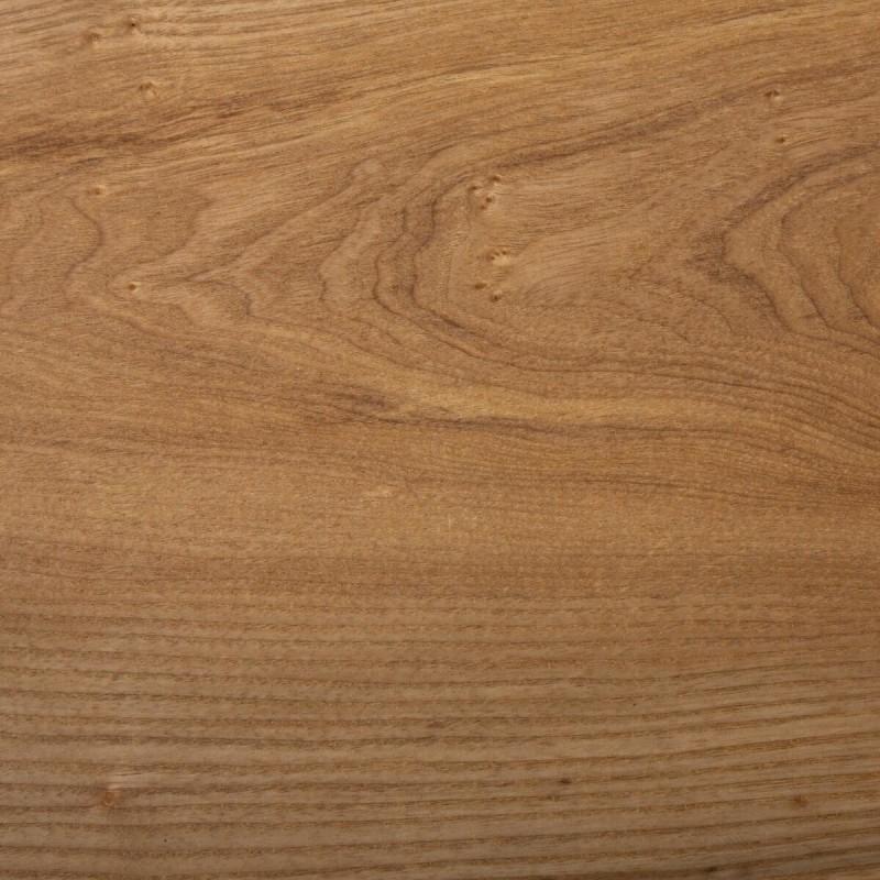 Wood chic consola 78x35x110cm