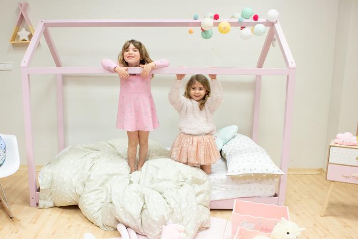 beneficios-camas-montessori