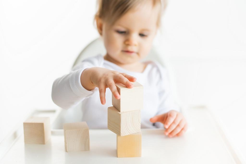 filosofia-montessori-muebles-infantiles