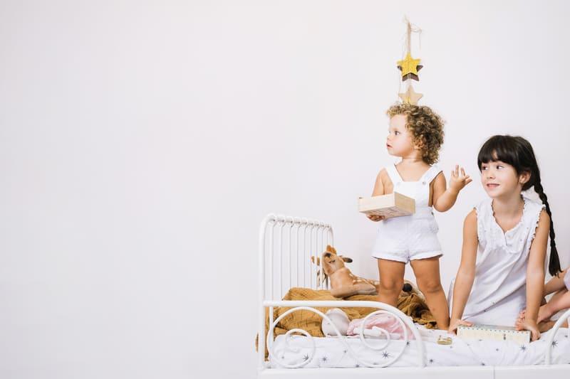 10-imprescindibles-no-faltar-habitacion-hijos