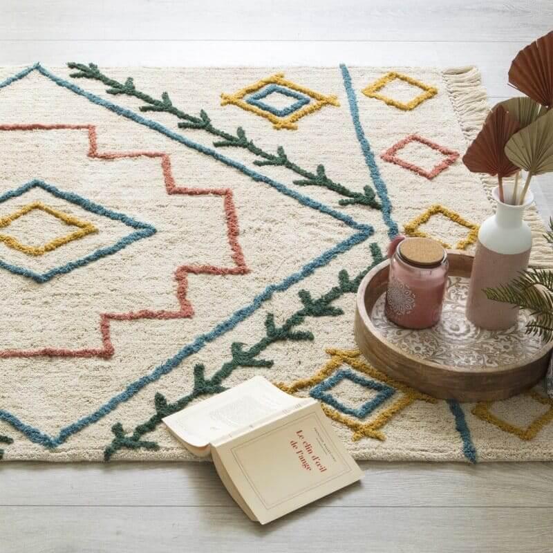beneficios-alfombras-infantiles-para-peques-y-familia